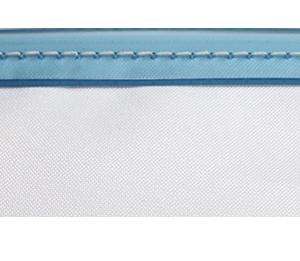 Sewn-PVC-Extrusion-Edge-300x261 (1)